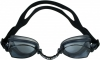 Water Gear Vortex Swim Goggles