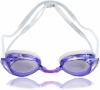 Water Gear Vision Swim Goggles