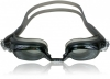 Water Gear Ripper Swim Goggles