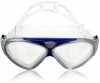 Water Gear X-Treme Swim Mask
