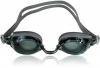 Water Gear Optica Corrective Swim Goggles