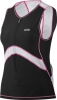 Garneau Pro Sleeveless Semi Relax Top 2 Female Clearance