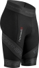 Garneau Mondo Evo Short Male