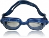Water Gear Elite Swim Goggles