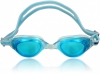 Water Gear Ray Swim Goggles