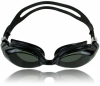 Water Gear Vapor Swim Goggles