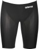 Arena POWERSKIN Carbon Flex VX Solid Jammer Male
