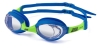 Zoggs Lil Optima Swim Goggles