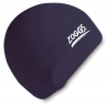 Zoggs Stretch Fit Swim Cap