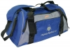 Aqua Sphere Wet-Dry Duffle Bag