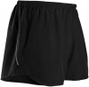 Sugoi Run Titan 4in 2-in-1 Short Male