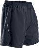 Sugoi Run Titan 2-in-1 Short Male