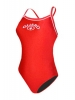 Waterpro Guard Polyester Suit Female