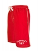 Waterpro Guard Trunk Male