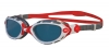 Zoggs Predator Flex Polarized Swim Goggles L/XL
