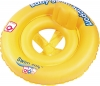 Wet Products Double-Ring Baby Float