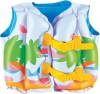 Wet Products Tropical Swim Vest
