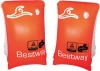 Wet Products Safe-2-Swim Premium Arm Bands