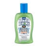 BullFrog WaterArmor Sport Super Lotion