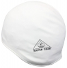 Water Gear Old Fashioned Gum Rubber Pool Swim Cap