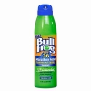 Bullfrog Sunblock Marathon Mist Continuous Spray 36 SPF Waterproof