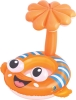 Wet Products Clown Fish Baby Float