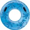 Wet Products Splash Swim Tube 42in