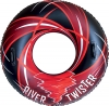 Wet Products River Twister Tire Tube 42in