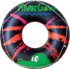 Wet Products River Gator Sport Tube 42in