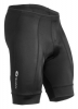 Sugoi RPM Bike Short Male