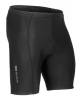 Sugoi Evolution Bike 6.5 Short Male