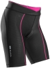 Sugoi Evolution Bike Short Female