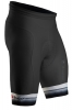 Sugoi RSE Bike Short Male
