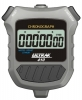 Ultrak Event Timer Stopwatch