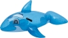 Wet Products Lil Transparent Whale Ride-On