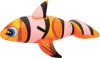 Wet Products Clown Fish Ride-On