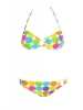 Waterpro Bandeau 2 PC Female