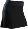 Sugoi RPM Bike Skirt Female