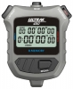 Ultrak 8 Lap Memory Stopwatch