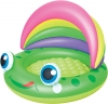 Wet Products Froggy Play Pool 43in