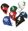 Water Gear Water Polo Cap Set Extender