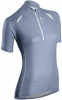 Sugoi RPM-X Bike Jersey Female