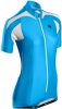 Sugoi RS Bike Jersey Female