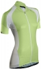 Sugoi RPM Bike Jersey Female