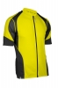 Sugoi RPM Bike Jersey Male