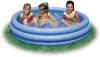 Wet Products Crystal Blue Pool