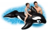 Wet Products Giant Whale Ride-On