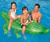 Wet Products Giant Gator Ride-On