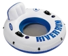 Wet Products River Run Sport Tube