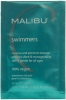 Malibu C Swimmers Health and Wellness Beauty Treatment 12-Pack